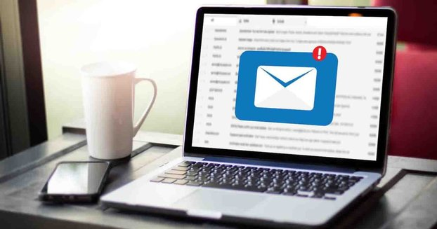 Knowing more about the advantages of email marketing