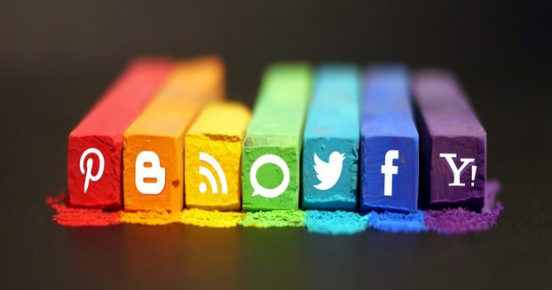 7 Best social media marketing strategy to follow in 2020