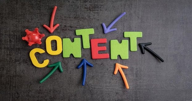 How can digital content marketing help your business