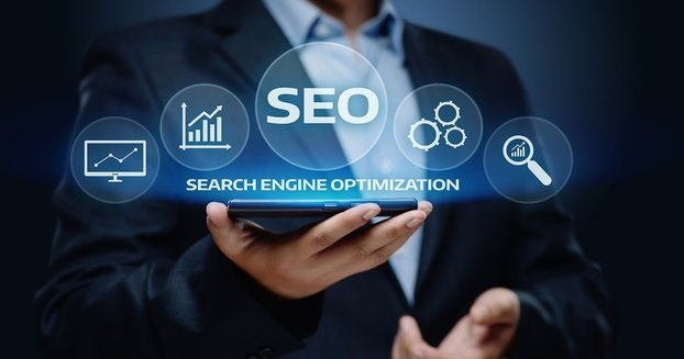 What can a search engine marketing agency do for your business?